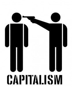 CapitalismGun